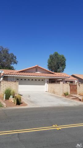 76884 California Drive, Palm Desert, CA 92211 (MLS #218025892) :: The John Jay Group - Bennion Deville Homes