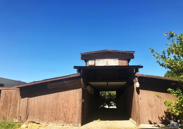 79300 Avenue 39, Indio, CA 92203 (MLS #218026004) :: Brad Schmett Real Estate Group