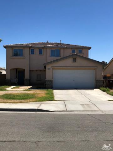 48094 Arica Drive, Coachella, CA 92236 (MLS #218026008) :: Hacienda Group Inc