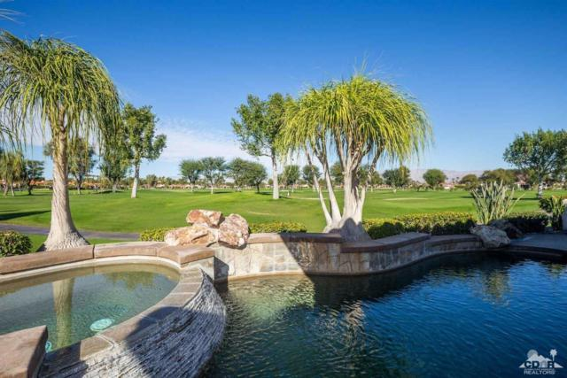79610 Baya, La Quinta, CA 92253 (MLS #218026014) :: The John Jay Group - Bennion Deville Homes