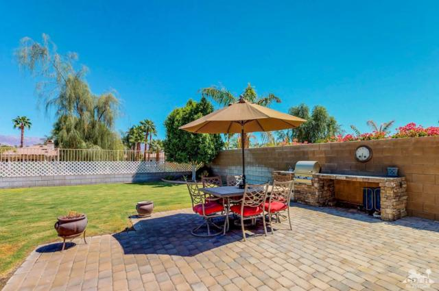 43784 Bordeaux Drive, La Quinta, CA 92253 (MLS #218026022) :: Brad Schmett Real Estate Group