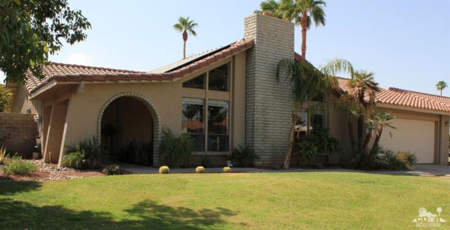 40240 Sagewood Drive, Palm Desert, CA 92260 (MLS #218026030) :: Brad Schmett Real Estate Group