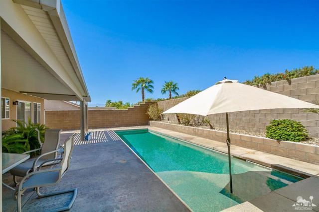 83432 Shadow Hills Way, Indio, CA 92203 (MLS #218026062) :: Brad Schmett Real Estate Group