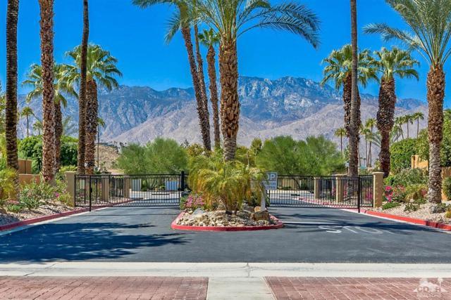 4760 N Winners Circle F, Palm Springs, CA 92264 (MLS #218026072) :: Deirdre Coit and Associates