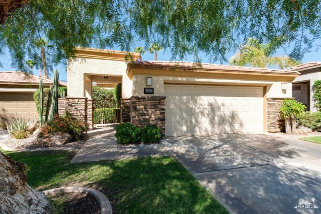 29637 Sandy Court, Cathedral City, CA 92234 (MLS #218026082) :: Brad Schmett Real Estate Group