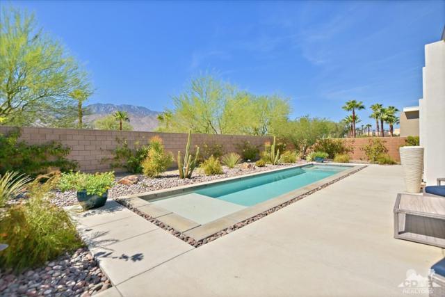 531 Skylar Lane, Palm Springs, CA 92262 (MLS #218026084) :: Brad Schmett Real Estate Group