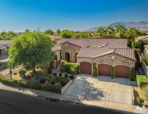 81125 Carefree Drive, Indio, CA 92201 (MLS #218026112) :: Brad Schmett Real Estate Group