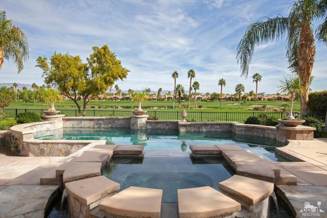 49568 Via Conquistador, La Quinta, CA 92253 (MLS #218026134) :: Deirdre Coit and Associates