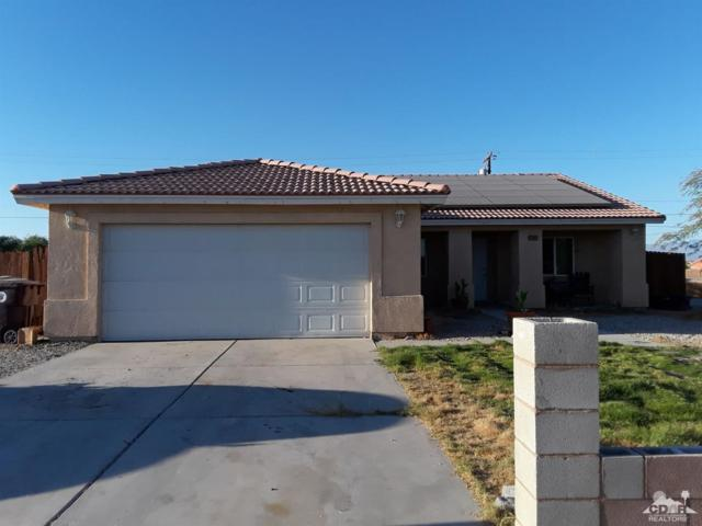 1262 Nile Drive, Thermal, CA 92274 (MLS #218026136) :: Brad Schmett Real Estate Group