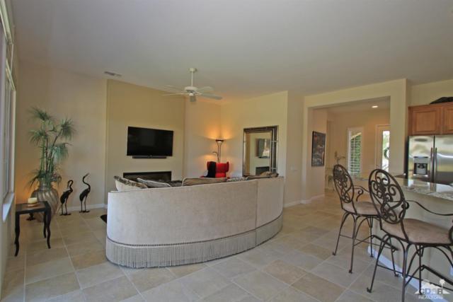 81794 Camino Vallecita, Indio, CA 92203 (MLS #218026146) :: Brad Schmett Real Estate Group