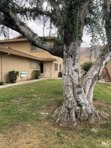 46869 Highway 74 #2, Palm Desert, CA 92260 (MLS #218026182) :: Deirdre Coit and Associates