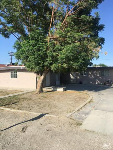 55650 Jackson Street, Thermal, CA 92274 (MLS #218026200) :: Brad Schmett Real Estate Group