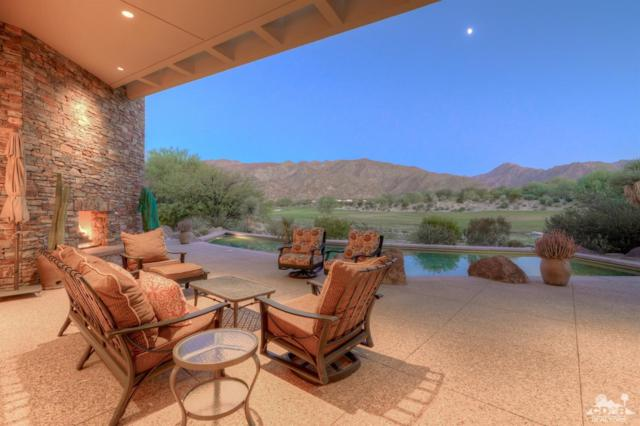 74195 Desert Oasis, Indian Wells, CA 92210 (MLS #218026224) :: Brad Schmett Real Estate Group