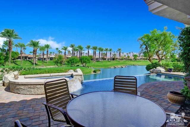 453 White Horse Trail, Palm Desert, CA 92211 (MLS #218026238) :: Deirdre Coit and Associates