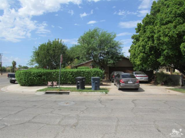 183 S 1st Street, Blythe, CA 92225 (MLS #218026240) :: Hacienda Group Inc
