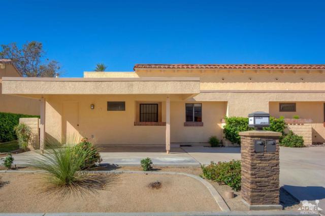 40821 La Costa Circle W, Palm Desert, CA 92211 (MLS #218026254) :: Brad Schmett Real Estate Group