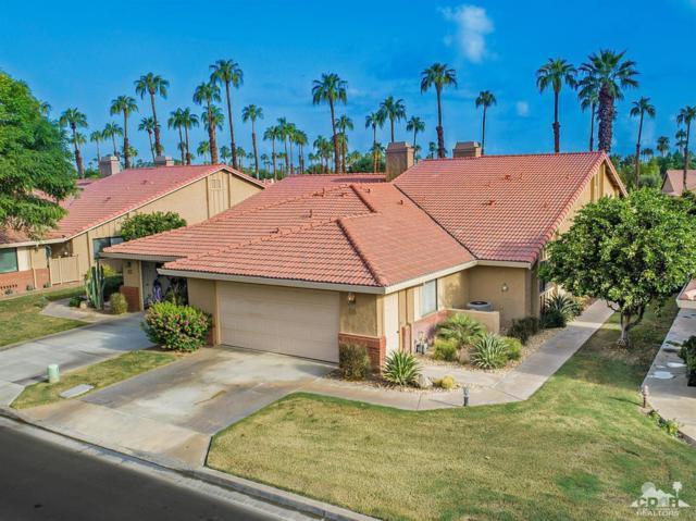 80 Conejo Circle, Palm Desert, CA 92260 (MLS #218026262) :: Brad Schmett Real Estate Group