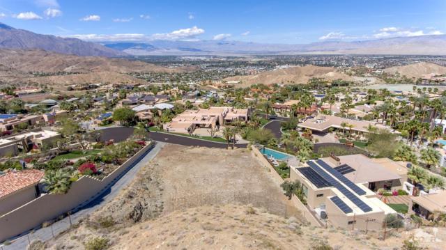 14 Verde Vista Lane, Rancho Mirage, CA 92270 (MLS #218026278) :: Team Wasserman