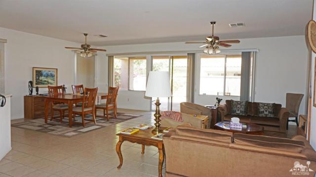 78706 Golden Reed Drive, Palm Desert, CA 92211 (MLS #218026280) :: Team Wasserman