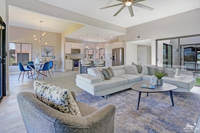 72308 Blueridge Court, Palm Desert, CA 92260 (MLS #218026288) :: Brad Schmett Real Estate Group
