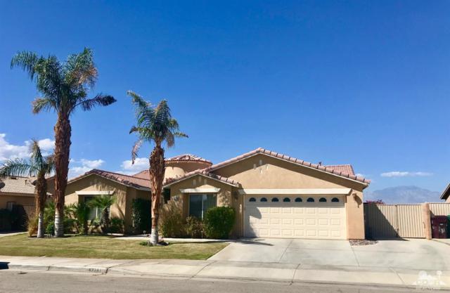 43281 Avenida Estrella, Indio, CA 92203 (MLS #218026298) :: Brad Schmett Real Estate Group