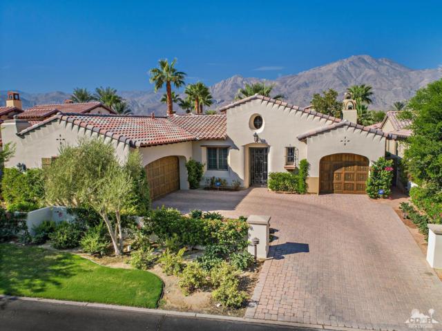 81469 Andalusia, La Quinta, CA 92253 (MLS #218026300) :: Brad Schmett Real Estate Group