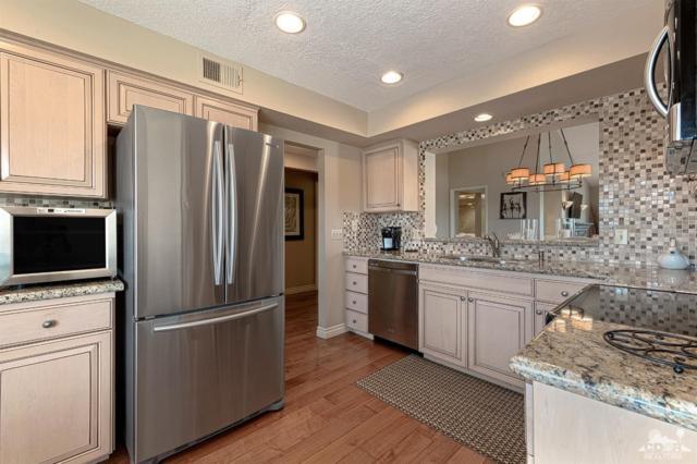 367 Muirfield Drive, Palm Desert, CA 92211 (MLS #218026320) :: Deirdre Coit and Associates