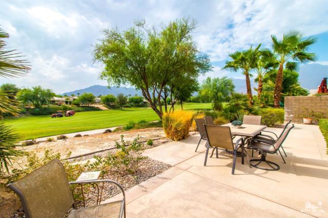 81759 Brittlebush Lane, La Quinta, CA 92253 (MLS #218026336) :: Brad Schmett Real Estate Group
