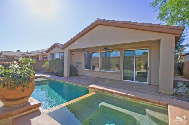 81780 Daniel Drive, La Quinta, CA 92253 (MLS #218026342) :: Brad Schmett Real Estate Group