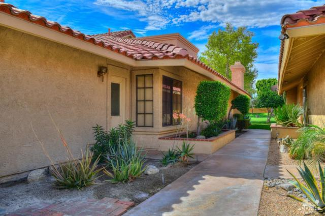 77803 Woodhaven Drive S, Palm Desert, CA 92211 (MLS #218026350) :: Hacienda Group Inc