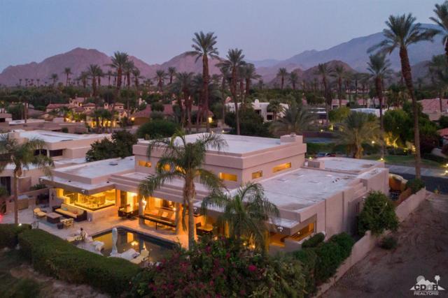77212 Calle Flora, La Quinta, CA 92253 (MLS #218026374) :: Brad Schmett Real Estate Group