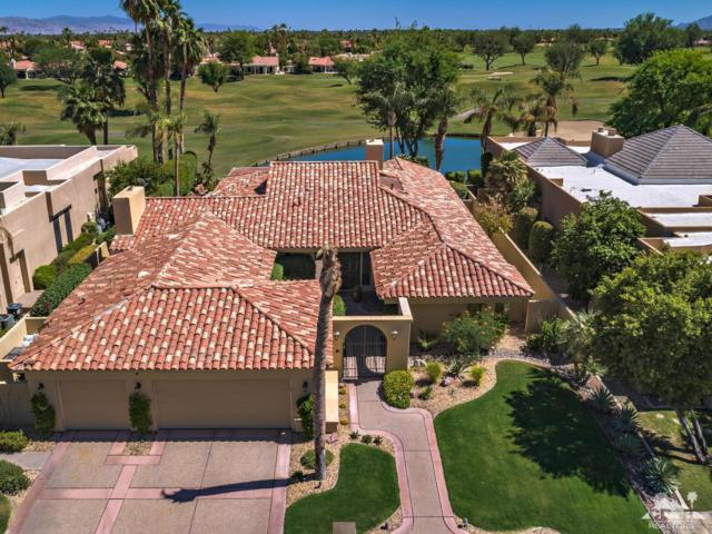 55840 Pebble Beach, La Quinta, CA 92253 (MLS #218026400) :: Hacienda Group Inc