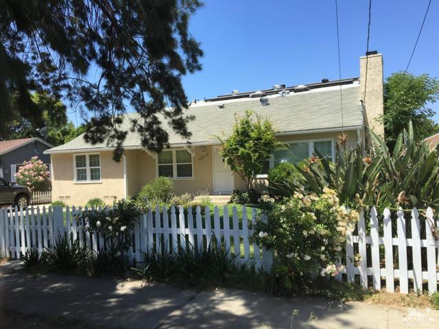 6653 Tobias Avenue, Van Nuys, CA 91405 (MLS #218026418) :: The Sandi Phillips Team