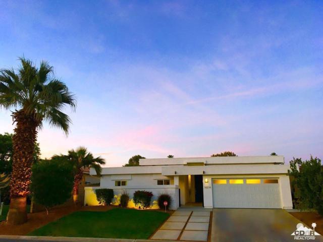 76574 Florida Avenue, Palm Desert, CA 92211 (MLS #218026422) :: The John Jay Group - Bennion Deville Homes