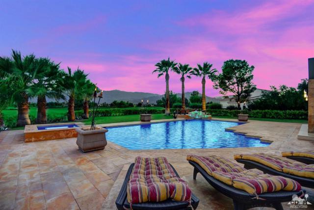 52541 Meriwether Way, La Quinta, CA 92253 (MLS #218026434) :: Brad Schmett Real Estate Group