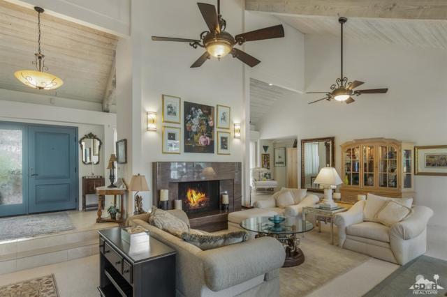 34926 Mission Hills Drive, Rancho Mirage, CA 92270 (MLS #218026452) :: Brad Schmett Real Estate Group