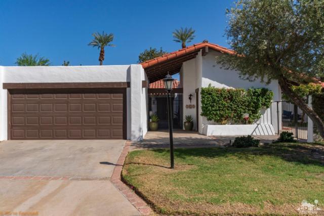 49614 Avila Drive, La Quinta, CA 92253 (MLS #218026458) :: Brad Schmett Real Estate Group