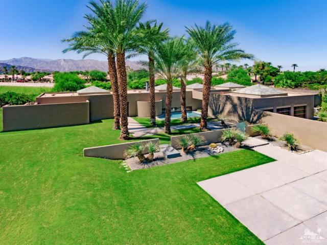 80880 Vista Bonita Trail, La Quinta, CA 92253 (MLS #218026462) :: Brad Schmett Real Estate Group