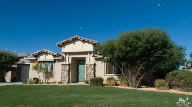 41097 Bank Court, Indio, CA 92203 (MLS #218026486) :: Brad Schmett Real Estate Group