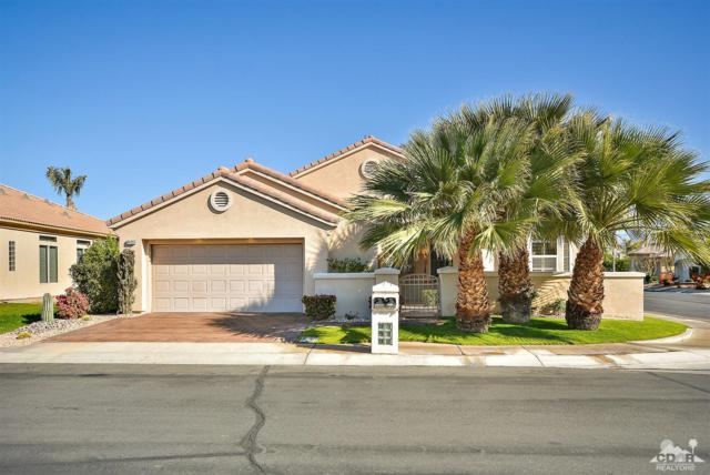 80230 Royal Birkdale Drive, Indio, CA 92201 (MLS #218026502) :: Team Wasserman