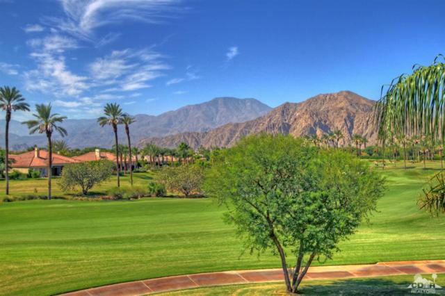 80237 Via Tesoro, La Quinta, CA 92253 (MLS #218026510) :: Brad Schmett Real Estate Group