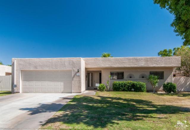 34420 Denise Way, Rancho Mirage, CA 92270 (MLS #218026524) :: Deirdre Coit and Associates