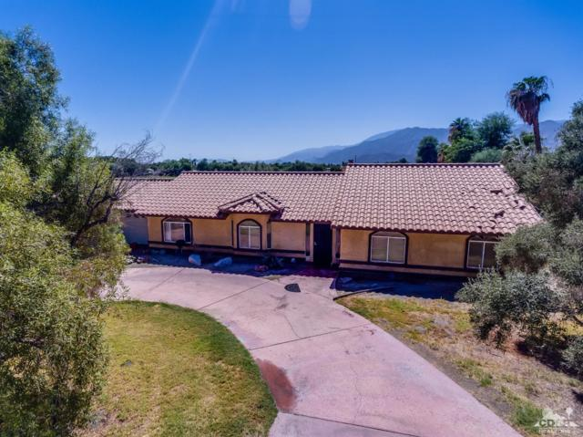 82805 60th Avenue, Thermal, CA 92274 (MLS #218026580) :: Team Wasserman