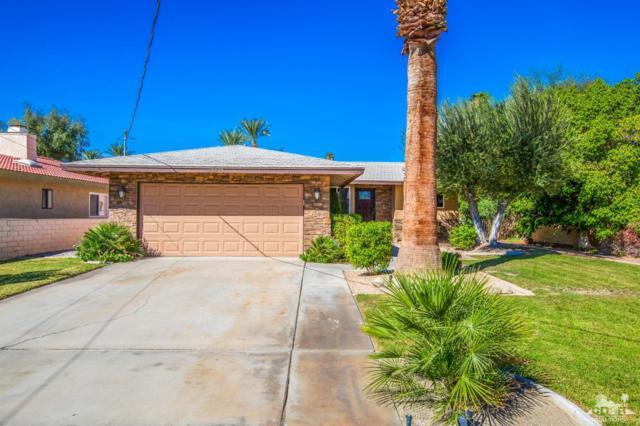 43235 Texas Avenue, Palm Desert, CA 92211 (MLS #218026606) :: Brad Schmett Real Estate Group