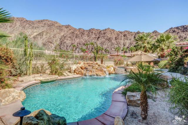 78112 Red Hawk Lane, La Quinta, CA 92253 (MLS #218026656) :: Brad Schmett Real Estate Group