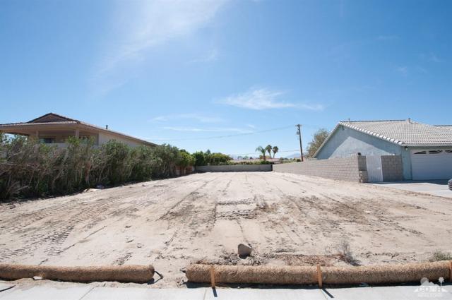 68325 Vista Chino, Cathedral City, CA 92234 (MLS #218026662) :: Brad Schmett Real Estate Group
