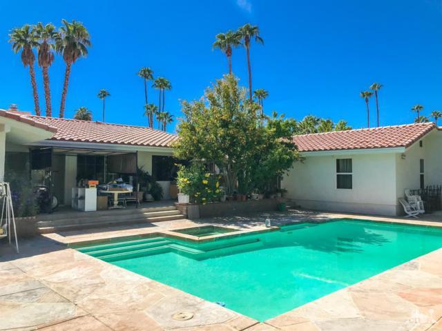 74090 Setting Sun, Palm Desert, CA 92260 (MLS #218026684) :: Hacienda Group Inc