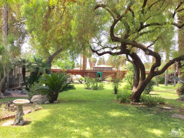 88755 62nd Avenue, Thermal, CA 92274 (MLS #218026686) :: Brad Schmett Real Estate Group
