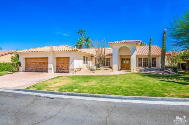 47230 Rose Sage Court, Palm Desert, CA 92260 (MLS #218026736) :: Brad Schmett Real Estate Group