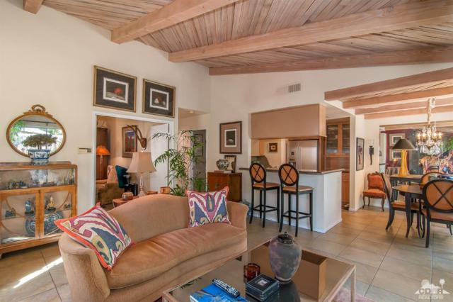 36048 Avenida De Las Montanas, Cathedral City, CA 92234 (MLS #218026748) :: Hacienda Group Inc